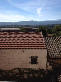 Photo Camino 10-9 to 10-12