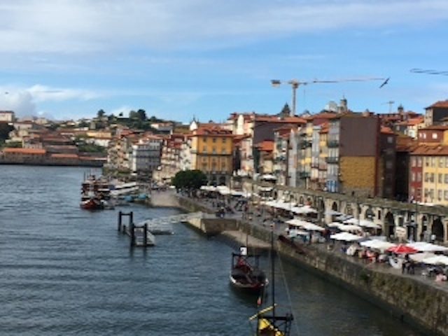 Photo Porto 2