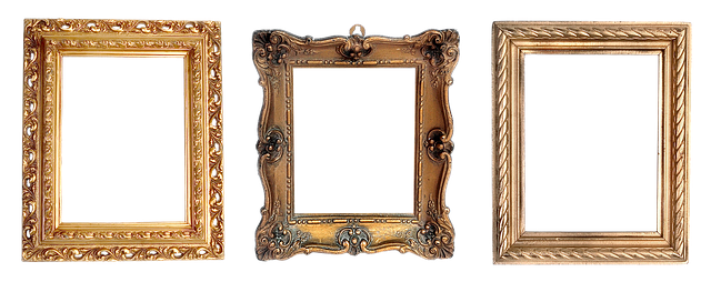 Picture Frame Pictures