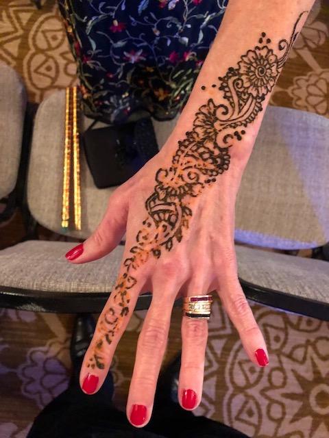 Photo Hindu Wedding