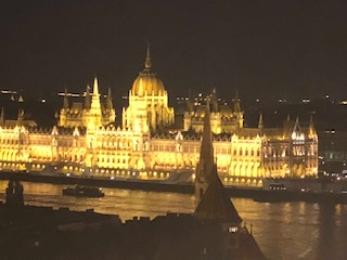 photo budapest